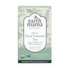 Earth Mama Organic Third Trimester Tea, 16 bags   NutriFarm.ca