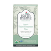 Earth Mama Organic Third Trimester Tea, 16 bags | NutriFarm.ca