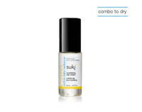 suki skincare nourishing day cream, 30 ml | NutriFarm.ca