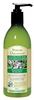 Avalon Organics Rosemary Glycerin Hand Soap, 355 ml | NutriFarm.ca