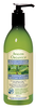 Avalon Organics Peppermint Hand Soap, 355 ml | NutriFarm.ca
