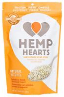Manitoba Harvest Hemp Hearts, 227 g | NutriFarm.ca