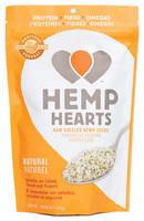 Manitoba Harvest Hemp Hearts, 454 g | NutriFarm.ca