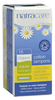 Natracare Organic Regular Applicator Tampons, 16 tampons | NutriFarm.ca