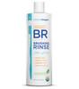 Essential Oxygen Organic Brushing Rinse, 473 ml | NutriFarm.ca