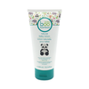 Boo Bamboo Baby Boo Natural Lotion, 300 ml | NutriFarm.ca