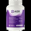 AOR Advanced Biotics, 90 Vegetable Capsules | NutriFarm.ca