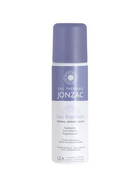 JONZAC Thermal Spring Water Spray, 50 ml | NutriFarm.ca
