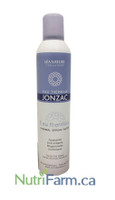 JONZAC Thermal Spring Water Spray, 300 ml | NutriFarm.ca
