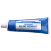 Dr. Bronner's Peppermint ALL-ONE Toothpaste, 140 g | NutriFarm.ca
