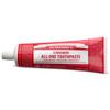 Dr. Bronner's Cinnamon ALL-ONE Toothpaste, 140 g | NutriFarm.ca