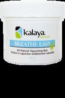 Kalaya Naturals Breathe Easy, 60 g | NutriFarm.ca
