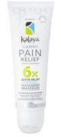 Kalaya Naturals Relief Massager, 120 g | NutriFarm.ca