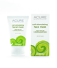 ACURE Cell Stimulating Facial Mask, 50 ml | NutriFarm.ca