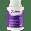 AOR I-3-C 200 mg, 60 Vegetable Capsules | NutriFarm.ca