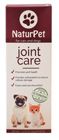 NaturPet Joint Care(Formerly Arthritis Relief), 100 ml | NutriFarm.ca