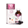 NaturPet Lung Care(Formerly Healthy Lungs), 100 ml | NutriFarm.ca