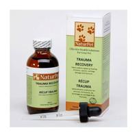 NaturPet Trauma Recovery, 100 ml | NutriFarm.ca
