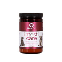 NaturPet Intesti Care, 165 g | NutriFarm.ca