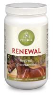Purica Renewal, 1 kg | NutriFarm.ca
