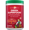 Amazing Grass Green Superfood (Berry), 480 g | NutriFarm.ca