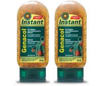 Genacol Instant, 2 x 120 ml | NutriFarm.ca