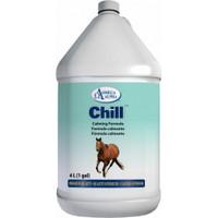 Omega Alpha Chill, 4 L | NutriFarm.ca