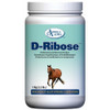 Omega Alpha D-Ribose, 1 kg   NutriFarm.ca