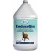 Omega Alpha EnduraGin, 4 L   NutriFarm.ca