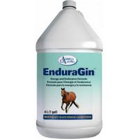 Omega Alpha EnduraGin, 4 L | NutriFarm.ca
