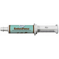 Omega Alpha EnduraForce, 60 cc | NutriFarm.ca
