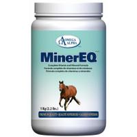 Omega Alpha MinerEQ, 1 kg | NutriFarm.ca