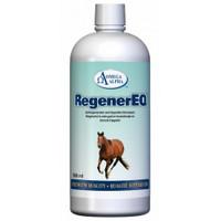 Omega Alpha RegenerEQ, 500 ml | NutriFarm.ca