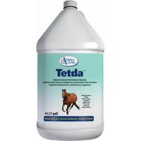 Omega Alpha Tetda, 4 L | NutriFarm.ca