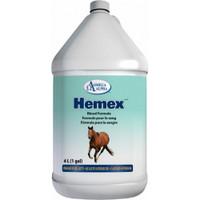 Omega Alpha Hemex, 4 L | NutriFarm.ca