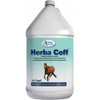 Omega Alpha Herba Coff, 4 L   NutriFarm.ca
