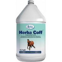 Omega Alpha Herba Coff, 4 L | NutriFarm.ca