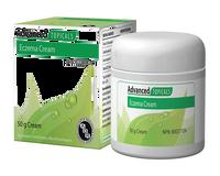 AOR Eczema Cream, 50 g | NutriFarm.ca