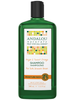 Andalou Naturals Argan & Sweet Orange Shampoo, 340 ml | NutriFarm.ca