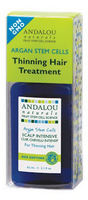 Andalou Naturals Age Defying Scalp Intensive, 62 ml | NutriFarm.ca