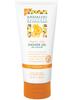 Andalou Naturals Mandarin Vanilla Vitalizing Shower Gel, 251 ml | NutriFarm.ca