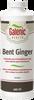 Galenic Health Bent Ginger, 495 ml | NutriFarm.ca
