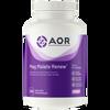 AOR Magnesium Malate Renew, 120 Vegetable Capsules | NutriFarm.ca