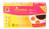 Honibe Honey Drops, 60 g | NutriFarm.ca