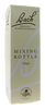 Bach Mixing Bottle, 30 ml | NutriFarm.ca