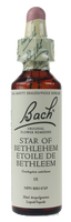 Bach Star of Bethlehem, 20 ml | NutriFarm.ca