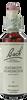 Bach Agrimony, 20 ml | NutriFarm.ca