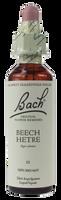 Bach Beech, 20 ml | NutriFarm.ca