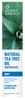 Desert Essence Natural Tea Tree Oil Toothpaste (Mint), 176 g | NutriFarm.ca