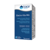 Trace Minerals  Electro Vita Min, 180 Tablets | NutriFarm.ca
